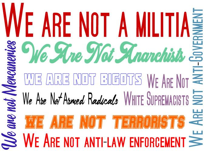 we-are-not-a-militia-colored